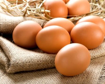 Soñar con huevo