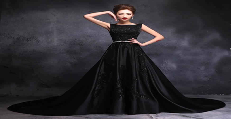 Soñar Con Vestido De Novia Significados E Interpretaciones