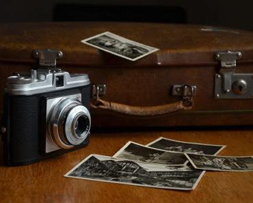 Soñar con foto