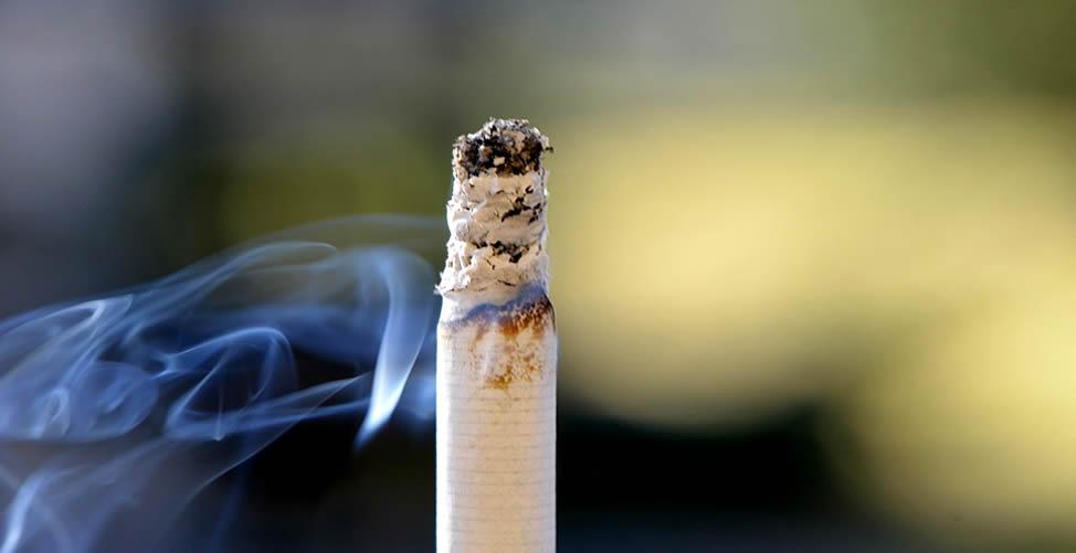 Soñar Con Cigarrillo