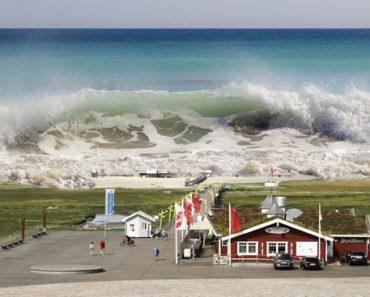 aguas, alertas, advertencias, fenómenos, cambios, presagios, presas, sueños, transformaciones, tsunami.