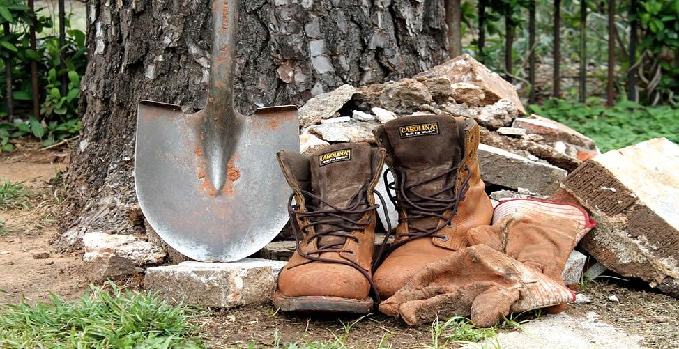 Bota, botas, interpretaciones, mensajes, mensajes, predicciones, zapato, significados,